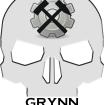 GrynnReaper