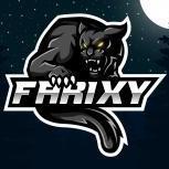 Farixy