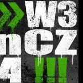 W3nCZ4