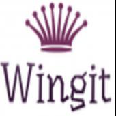 KingWingit