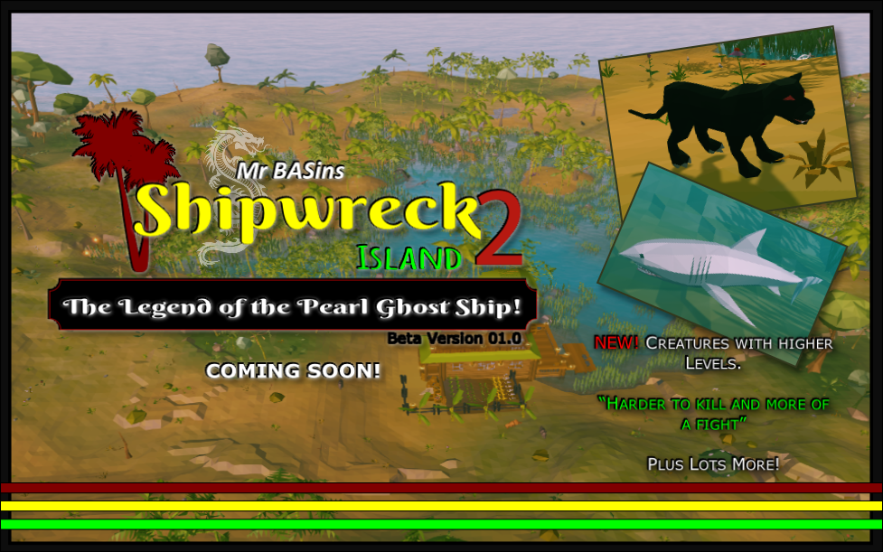 5a495c2c1f4fb_Shipwreak2(BetaImg0).png.8c0b91e1613e8a10379d61a4713462b6.png