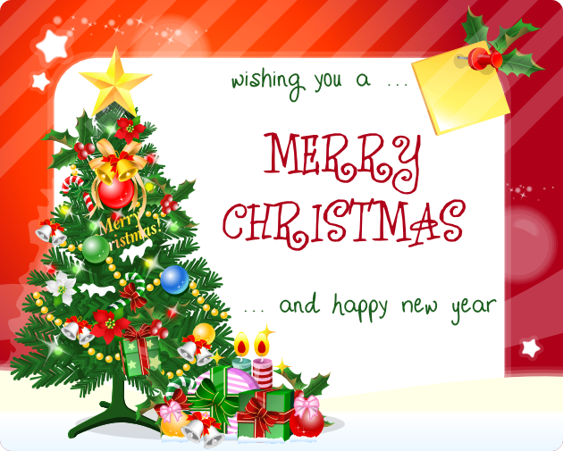 Online-Christmas-Cards-Images-1.png