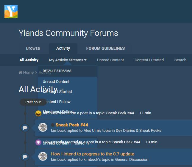 Forum Bug Activity Streams.png