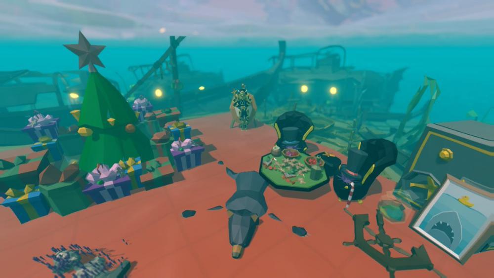 underwaterxmas.png