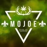 MoJoe4Real