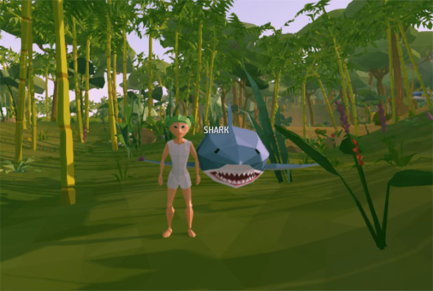 Sharkpet.jpg.850b39504144b3876690152e8cb6f296.jpg