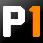 Maracuja P1