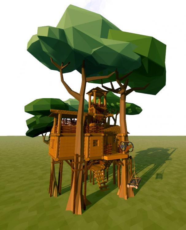 treehouse_180714_150931.jpg