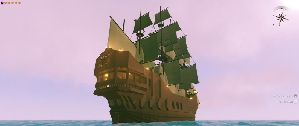 Galleon 2.jpg