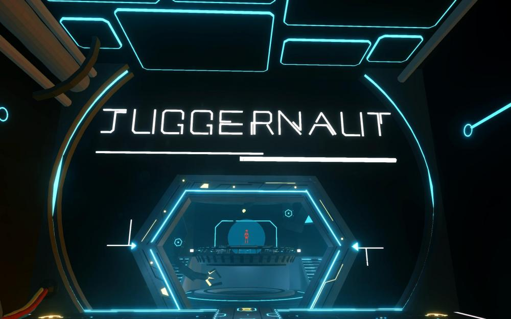 Juggernaut2.thumb.jpg.a3efd7cc197213f2cfac1fe0b5866935.jpg