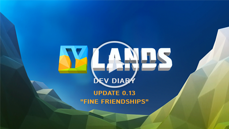 FineFriendship013_vid_thumb.png