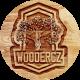 wooder_cz