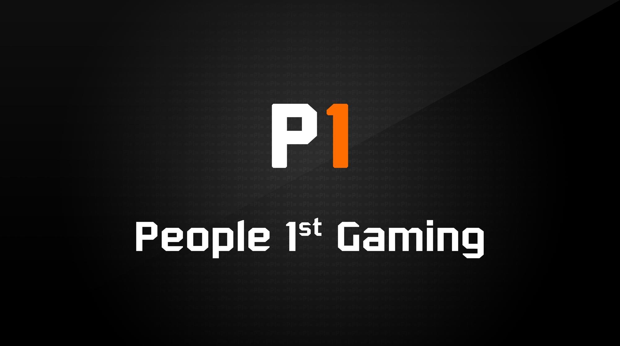 P1 Gaming