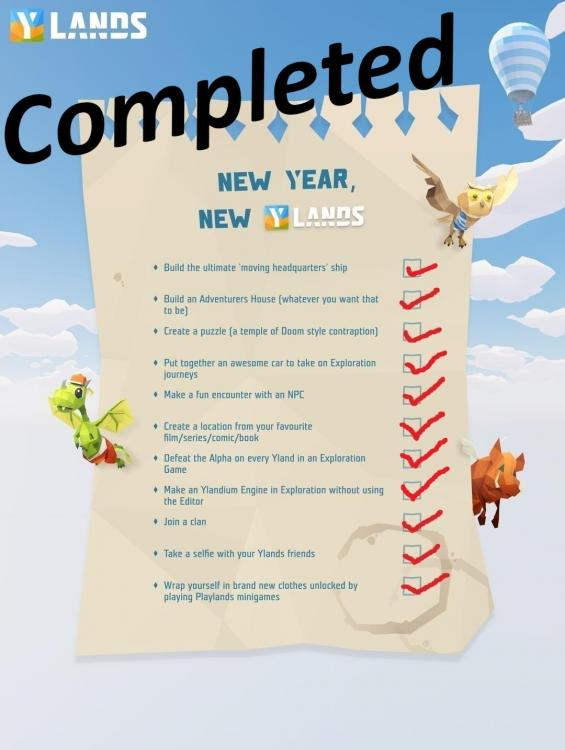 Y-Resolution Tick List Completed.jpg