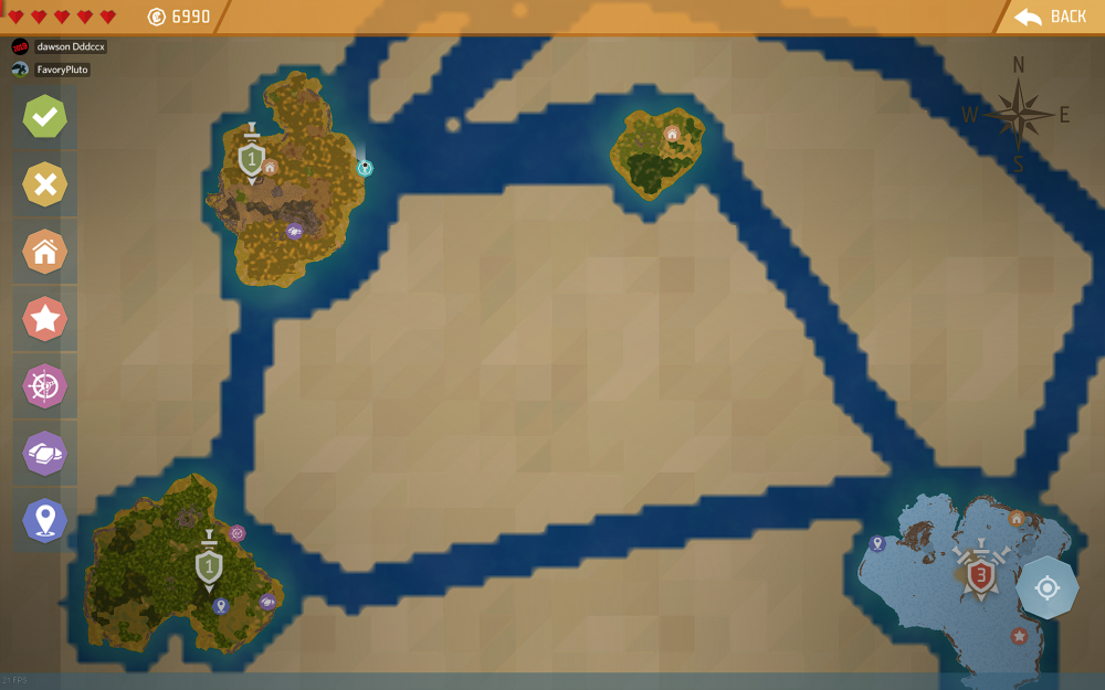 Last 2 Islands.png