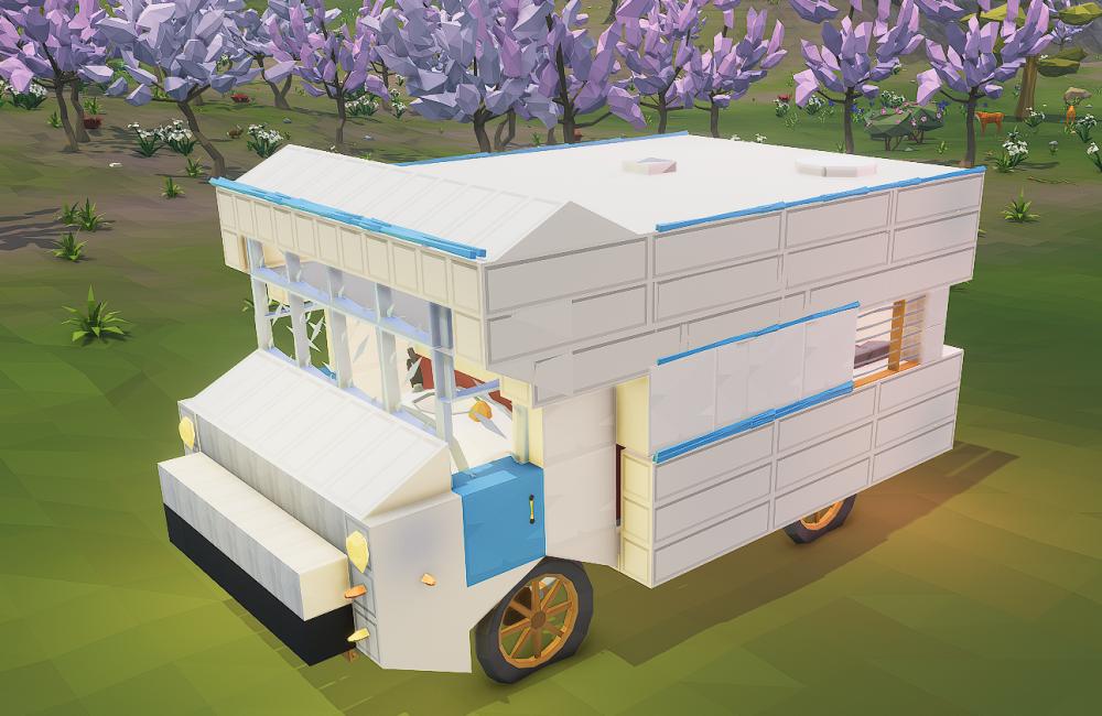 Caravan2.png
