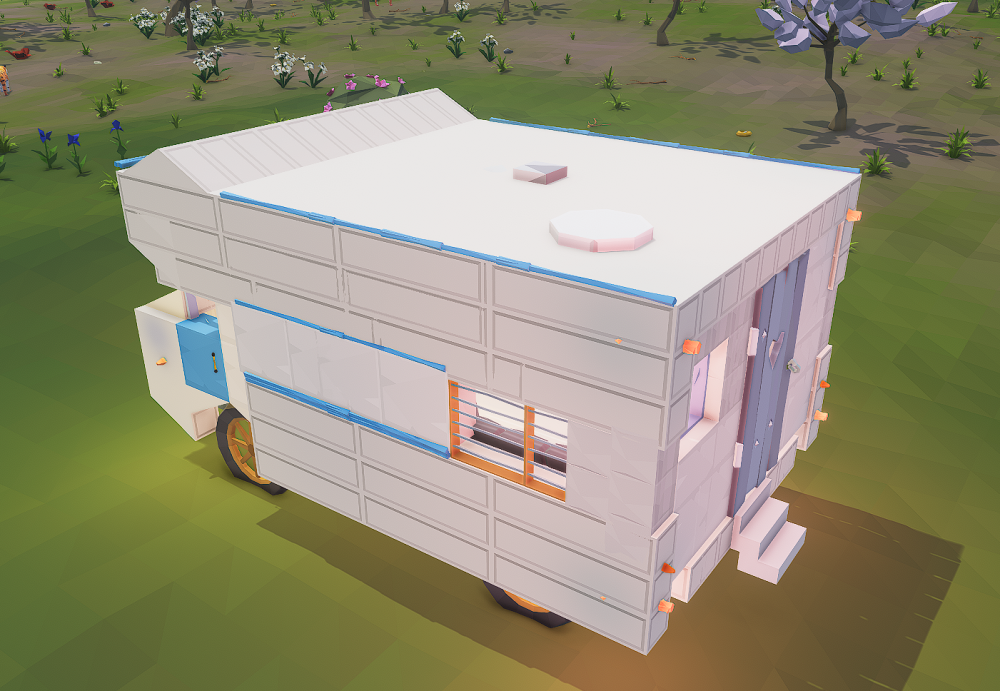caravan1.png