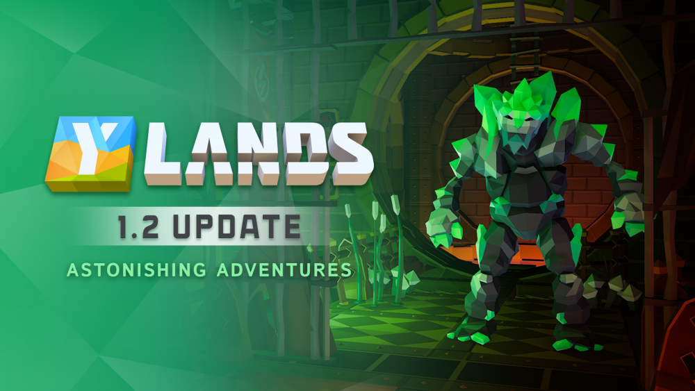 ylands_update1_2_SocialMediaPost_1920x1080.png