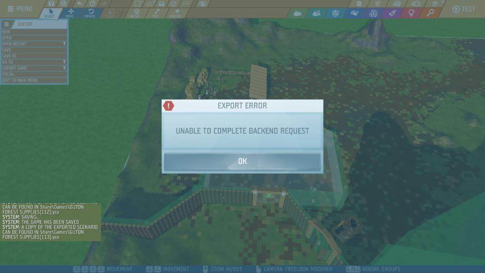 export error.png