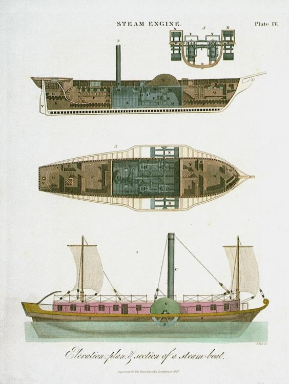 1372179250_Steam_Engine_Elevation_plan_and_section_of_a_steam-boat._Engraved_for_the_Encyclopedia_Londinensis_RMG_PU6673(1).thumb.jpg.9e80545fc6ae310d83794e170d8b1612.jpg