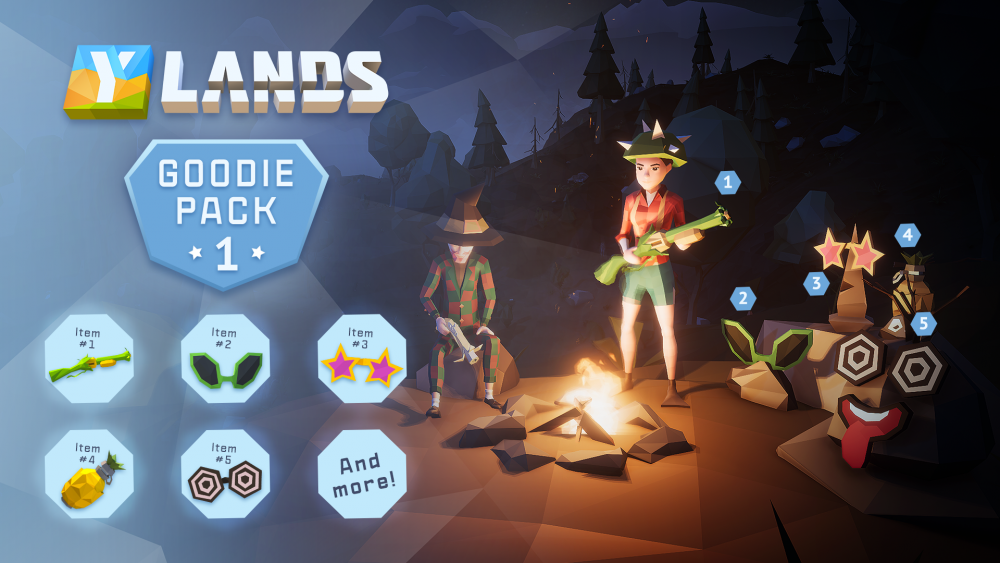 Ylands_GoodiePack11_items_1920x1080.png