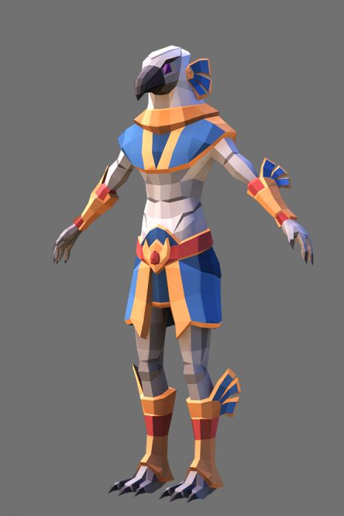 Horus (1).png