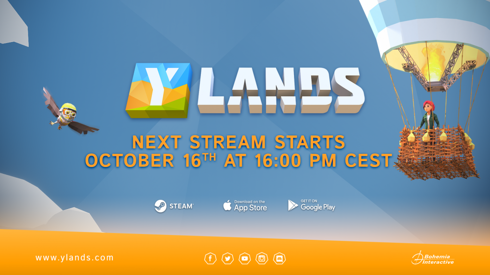 Ylands Stream Invitation 16.10.png