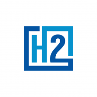 H2(HUMAN 2nd Network)
