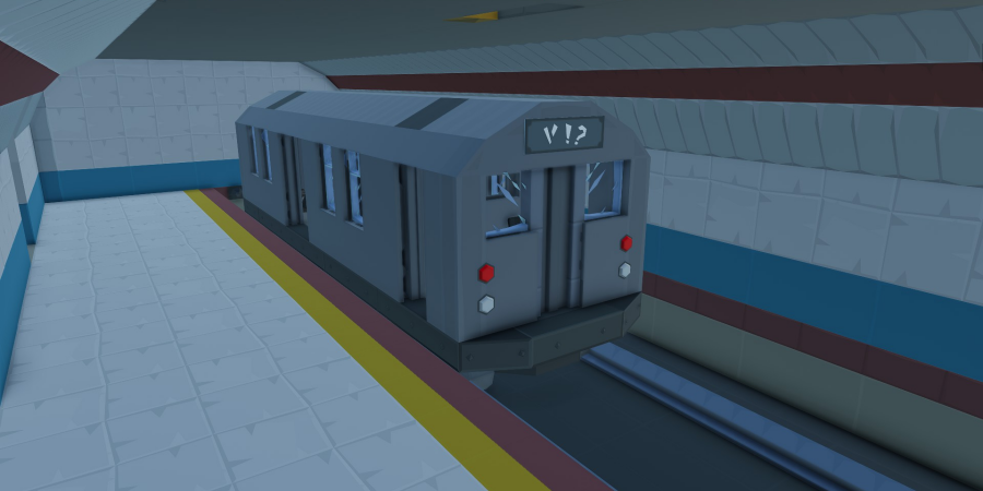 Tren1.png