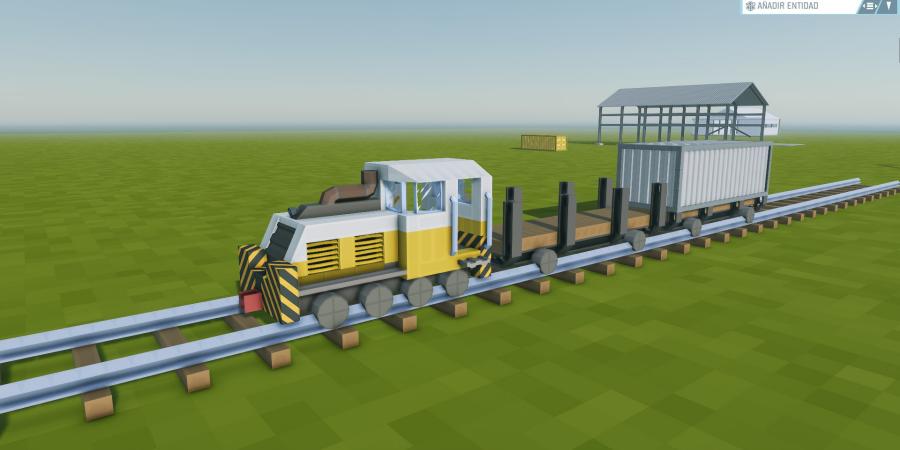 Tren2.png