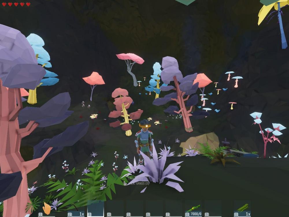 Screenshot (freedom Island)1.jpg