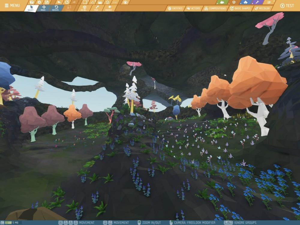 Screenshot (freedom Island)4.jpg