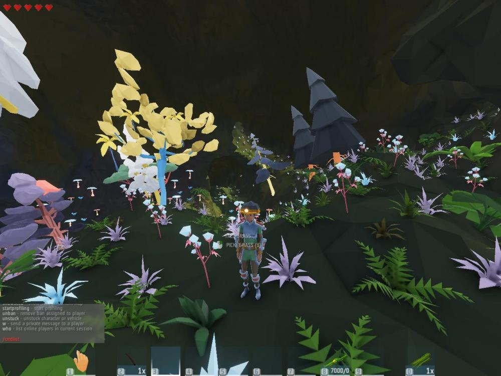 Screenshot (freedom Island)2.jpg