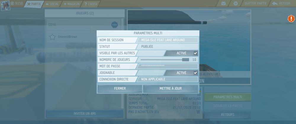 Ylands Screenshot 2020.12.21 - 20.24.46.10.png