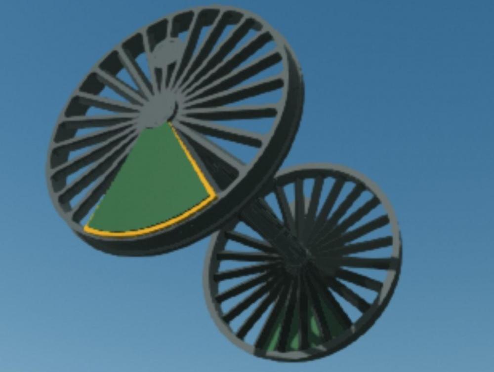 Driver Wheels 2.jpg