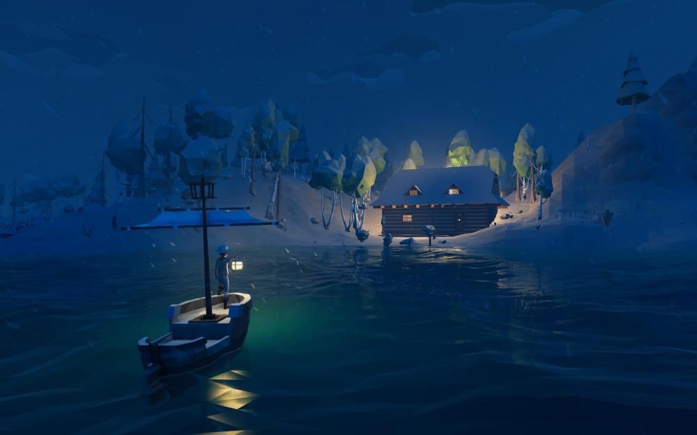 Ylands_winter_ship.jpg