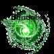 Blindobi