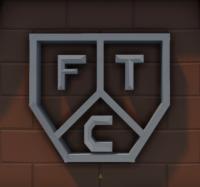 Flintlock Trading Company