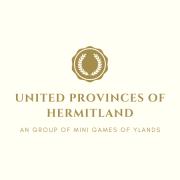 Hermitland State
