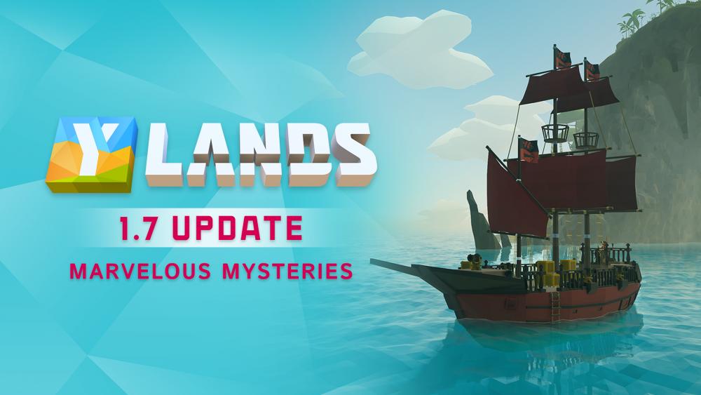 Ylands - Update 1-7 - SocialMedia 1920x1080.png