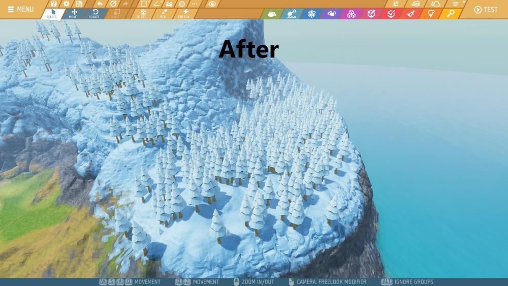 Snowy trees after.jpg